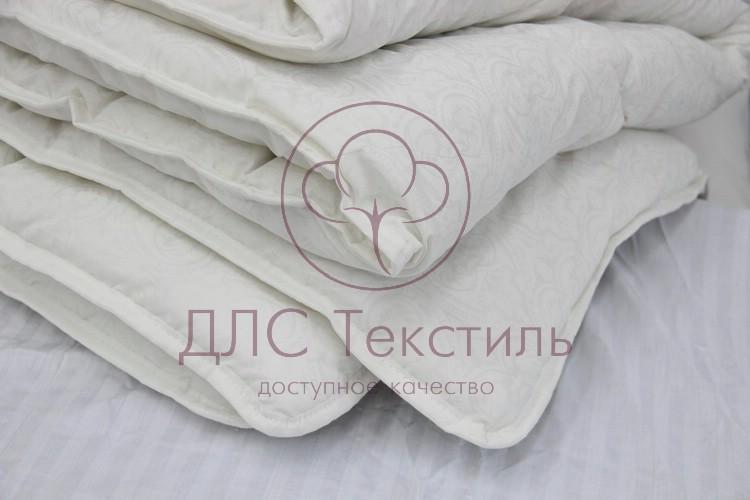 2 городская больница хабаровск регистратура телефон